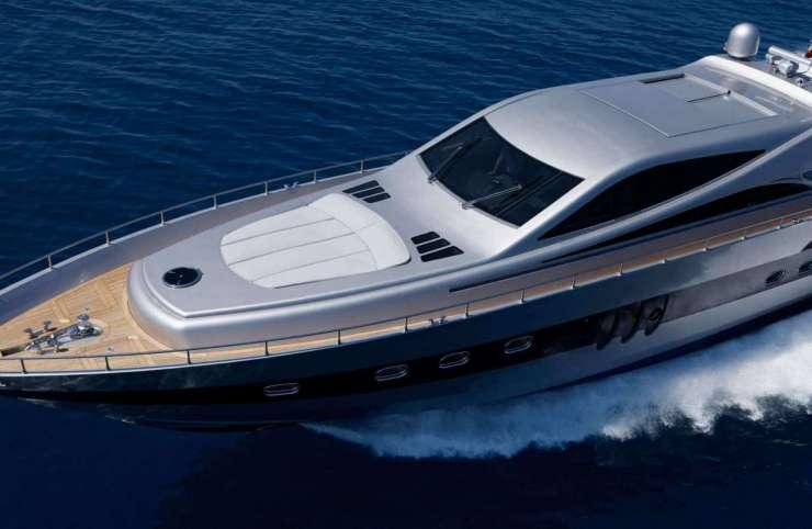 Belangrijke tips bij het kopen van een boot occasion