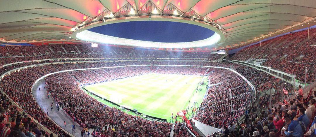 Atlético Madrid en zijn bijnamen